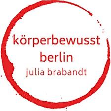 Körperbewusst Berlin logo