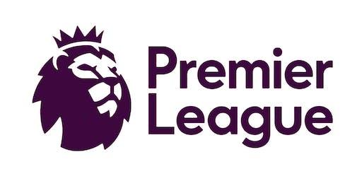 The Door Fantasty Football League 2019-2020 Late Entry