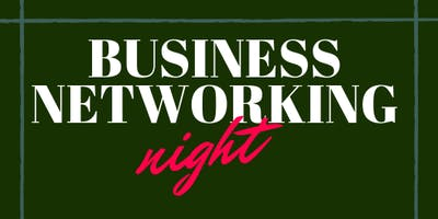 Networking Small Businesses Central Coast
