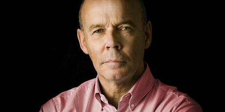 Newbury West Berkshire presents - An Evening with Sir Clive Woodward tickets