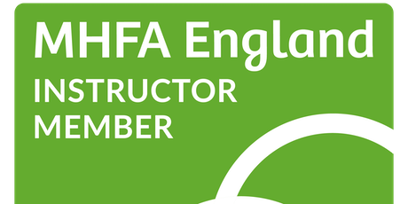 Mental Health First Aid - 1 Day Champions Training MHFA England tickets