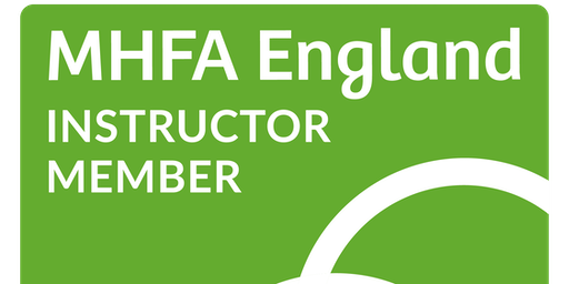 Mental Health First Aid - 1 Day Champions Training MHFA England