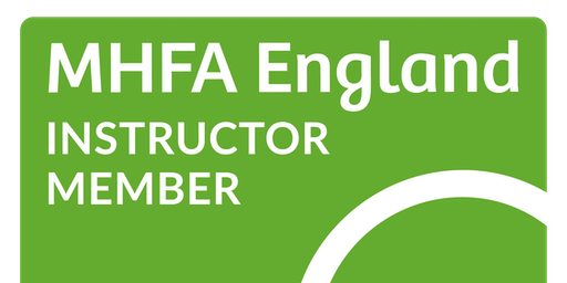 MHFA England 2 Day Mental Health First Aid Training - Newbury 6th-7th Nov.