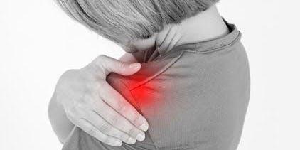 FREE Practical Learning Morning on Fibromyalgia & Medically Unexplained Symptoms