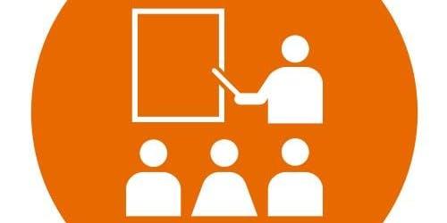 Réunion d'information : Apprenez à réseauter efficacement