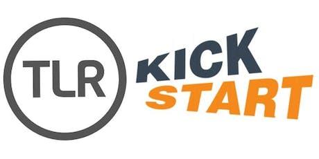 2019 New Jersey Kickstart tickets