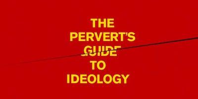The Perverts Guide to Ideology – Filmvorführung und Seminar