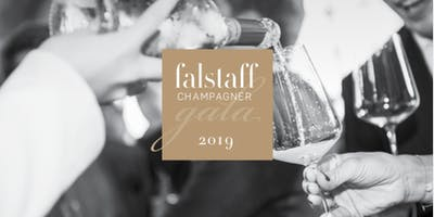 Champagnermasterclass – Großer Genuss aus Magnumflaschen