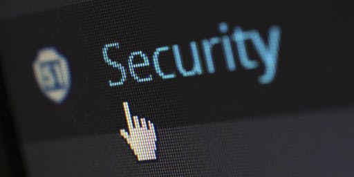 Security Awareness Training: Protect Your Business Against Cyber Threats