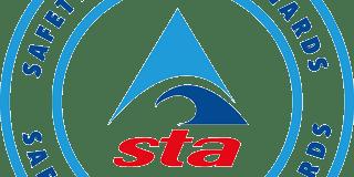 STA Safety Award for Teachers