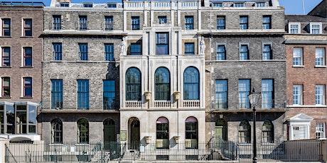 Sir John Soane's Museum: Timed Ticketing tickets