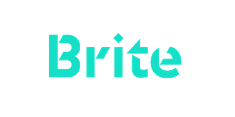 BRITE mobility city tour  tickets