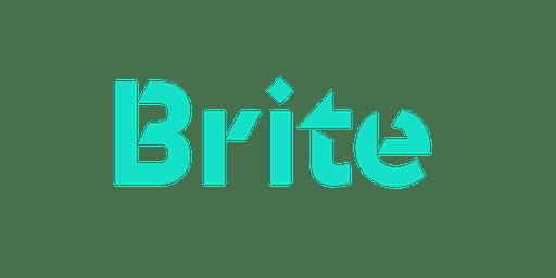 BRITE mobility city tour