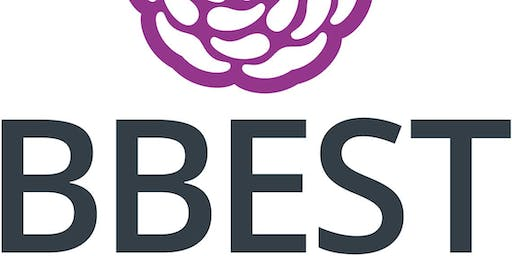 BBEST Hub Stakeholder event - For BBEST schools and partners