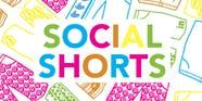 Social Shorts Cymru - Solving business problems through the arts