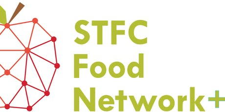 STFC Food Network+ Annual Meeting 2019 tickets