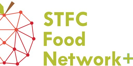 STFC Food Network+ Annual Meeting 2019