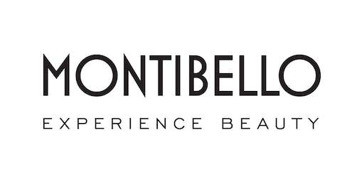 Montibello Lifting and Creating Toning - Monday Sept 16th