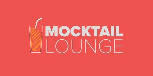 Mocktail Lounge