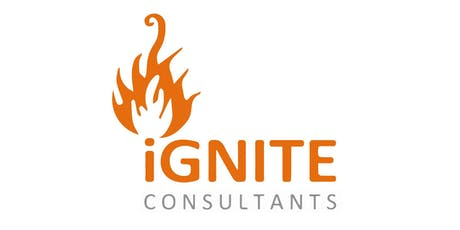Ignite Community Evening tickets