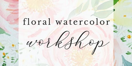 Watercolor + Wine | Park Hyatt Aviara tickets