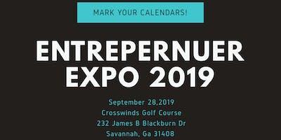 Entrepreneur Expo 2019