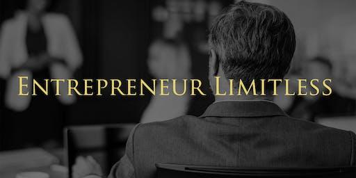 Entrepreneur Limitless