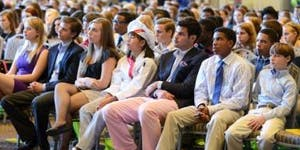 9th Annual TrepStart Day - St. Louis Youth...