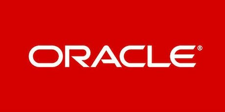 Effective Remote Product Management by Oracle Sr Principal PM tickets