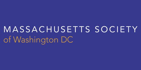 MA State Society Open Board Meeting tickets