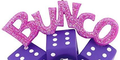 SOA-September Luncheon & Bunco  tickets