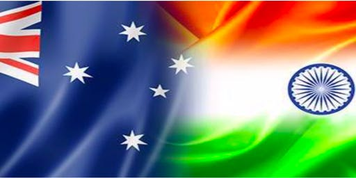 AIBC NSW: Welcome Reception for Mr Manish Gupta, Consul General of India, Sydney