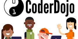 Programmeren voor kinderen- Coderdojo