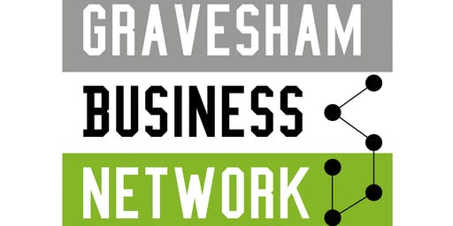 12th September 2019 Gravesham Business Network