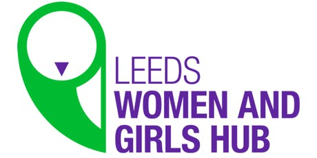Leeds Women's Hub tickets