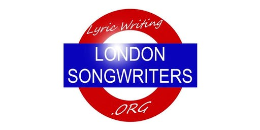 Lyric Writing: Generating Ideas, Structure...and The BIG Idea!