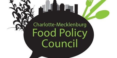 Student Food Security Roundtable  tickets