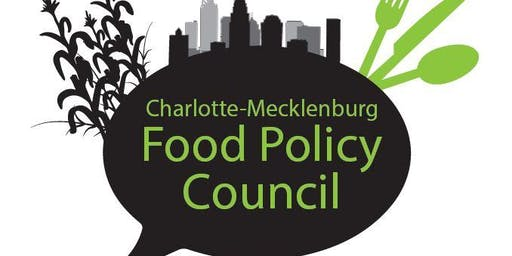 Student Food Security Roundtable