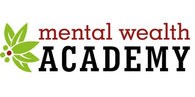 Wellbeing Workshop - Discover Mindful Living