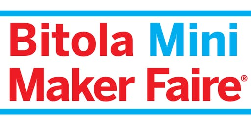 Bitola Mini Maker Faire