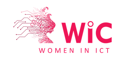 WIC - Winter Warmer - August 2019