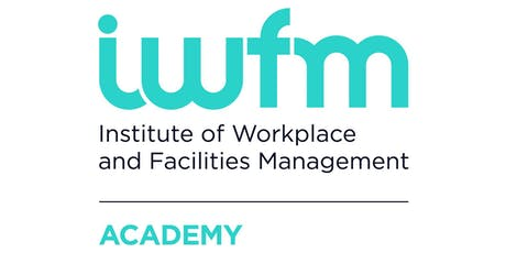 An Introduction to Facilities Management, 12 - 14 February, London tickets