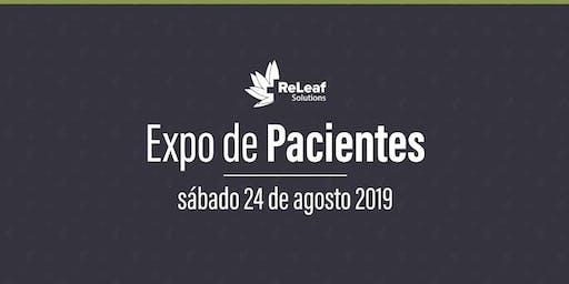 Expo de Pacientes