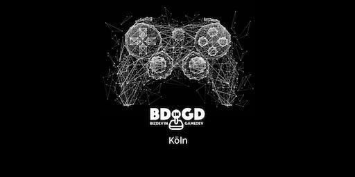 BDinGD Köln