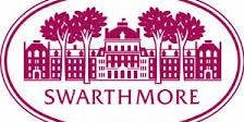 Swarthmore College Information Session