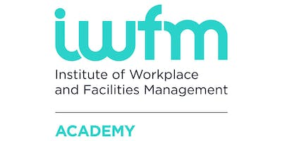 An Introduction to Facilities Management, 10 - 12 November, London