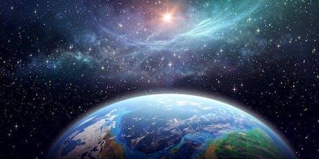 Sessão Planetário – PROMOÇÃO DE SETEMBRO! ingressos