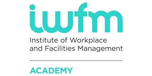 An Introduction to Facilities Management, 21 - 23 April, Birmingham