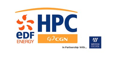 Hinkley Point C Supply Chain opportunities