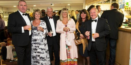 Penzance Cricket Club - 2019 Awards Evening tickets